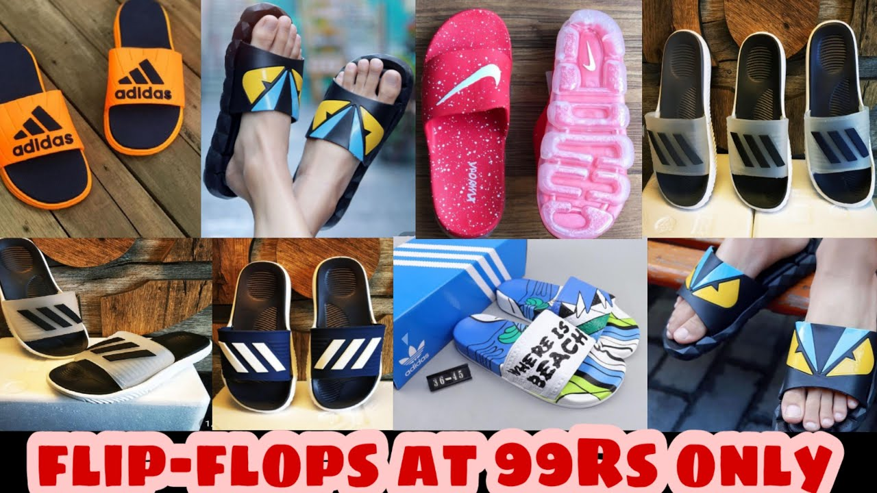 Nike copy/ puma copy /Adidas copy shoes