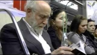 Вышел ёжик из тумана - Документальный фильм (2011)