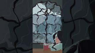 Adai mazhai-love-bgm