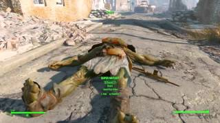 Fallout 4 2016 01 05 22 35 50 12 Fort Strong
