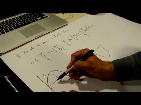 A One-Line Proof of the Infinitude of Primes