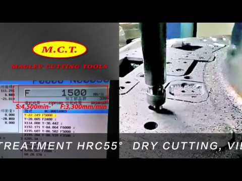 CBN inserts, CNC milling cutters, Milling inserts manufacturers in ts-cutting