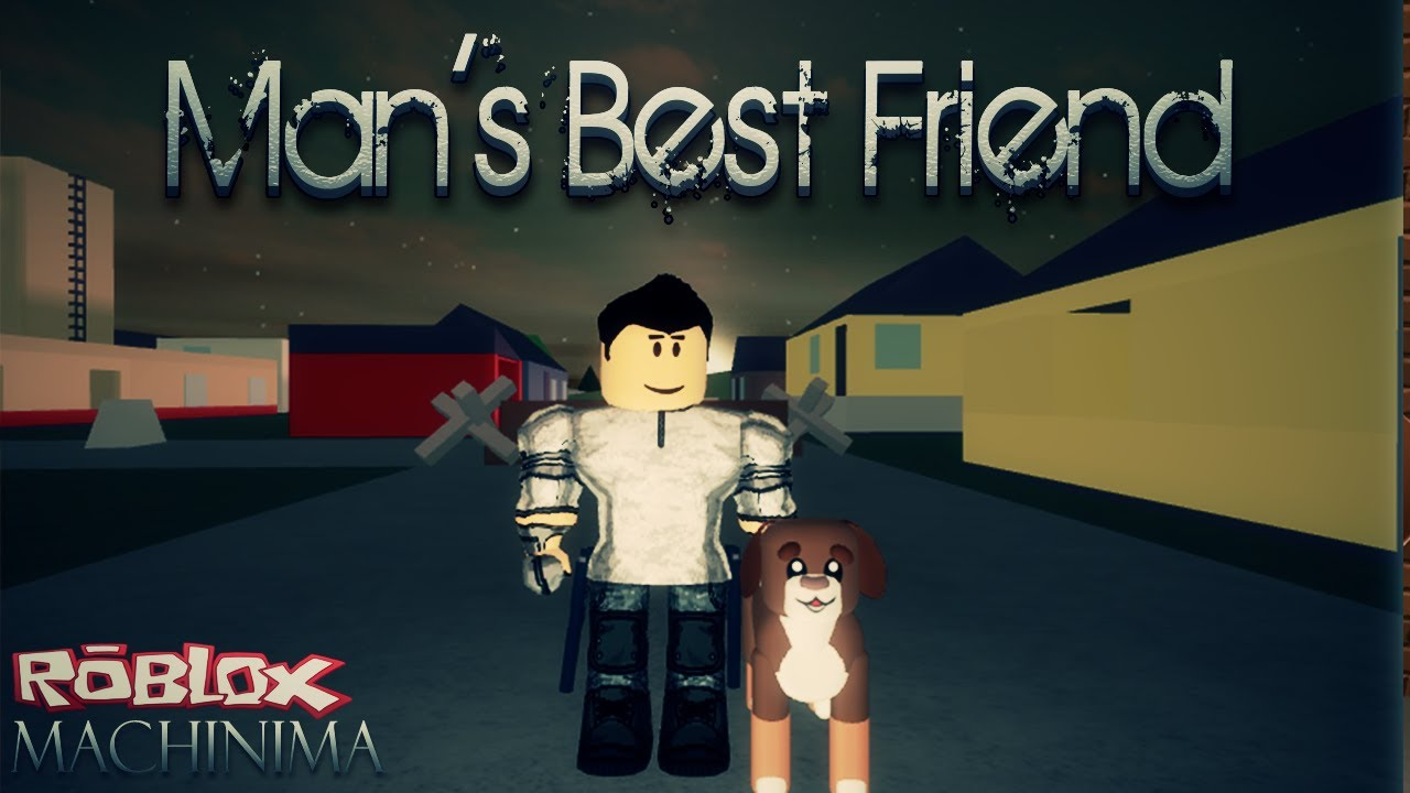 how to make friends on roblox