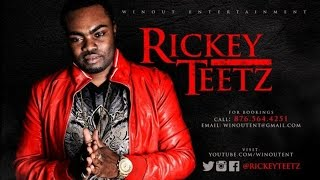 Rickey Teetz - No Loyalty (Cut Dem Off) August 2014