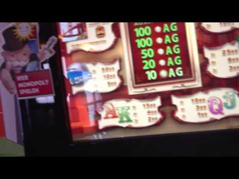 Merkur Hack DAS ORIGINAL !!! von YouTube · Dauer:  2 Minuten 39 Sekunden  · 74000+ Aufrufe · hochgeladen am 22/02/2011 · hochgeladen von NovoMerkurHack