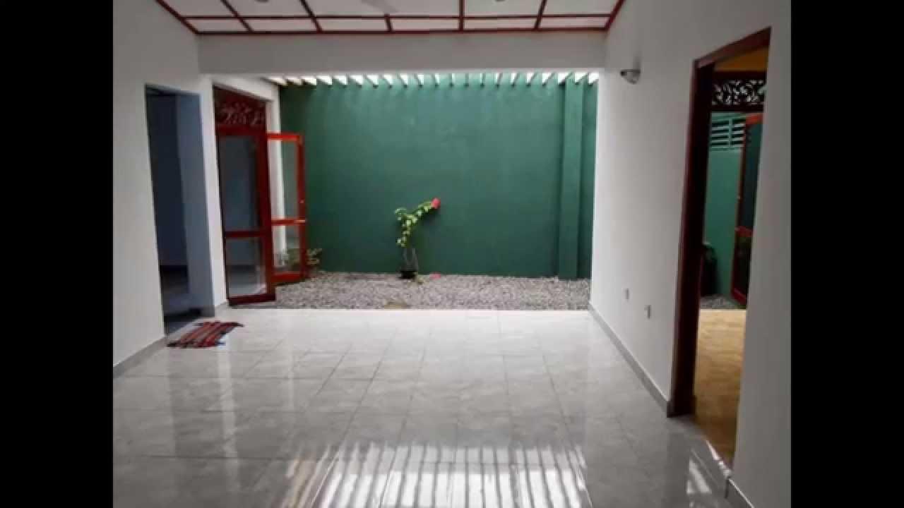 Uncategorized sale home sri lanka ikman ratmalana - New House For Sale In Homagama Wwwadskinglk Srilanka Youtube