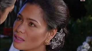 Jessy Mendiola is Sabel: Full Episode 2