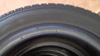 Michelin 155/65/14