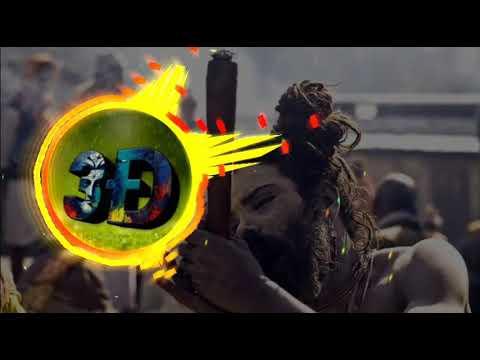 3d-bhole-tere-rang-me-ranga-main-full-bass-booster||-3d-music