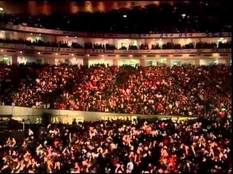 X Japan : the Last Live full show