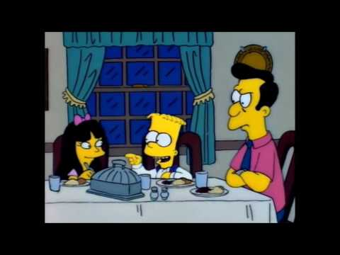 The Simpsons - Sex Cauldron from YouTube · Duration:  14 seconds