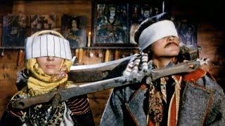 A Hawk and a Hacksaw - Wedding Theme (Ukraine)