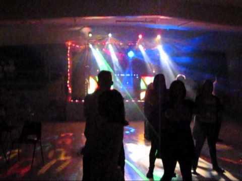 Myway Disco or Karaoke