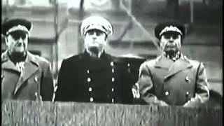 Авианосцы России.Адмирал Кузнецов.Документальный фильм