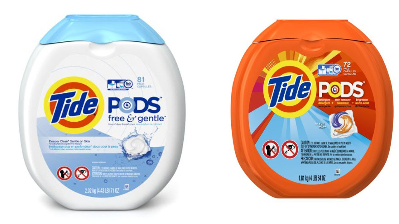 top 5 best cheapest place to buy tide pods reviews 2016 best laundry
