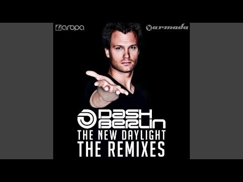 Wired (Dash Berlin 4AM Mix)