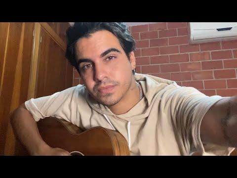Download Millones - Camilo ( Cover Jisa )