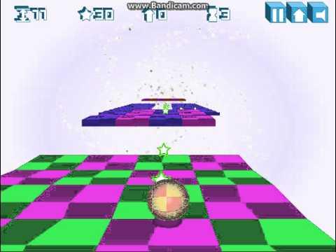 y8.com:game/skytrip
