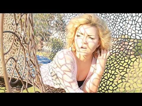 Sit Back  Music   Adia Ryanne SingerSong writer