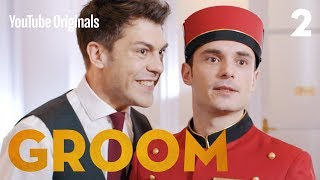 Groom - Episode 2