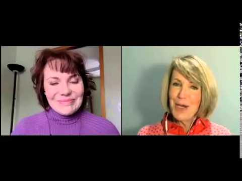 Mal Duane Interviews Asia Voight For Reclaim Your Life