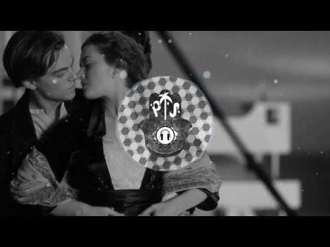 Pierre Marie - Le Vide /Jack & Rose, Titanic/