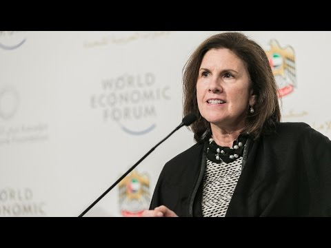 Dubai 2016 - Issue Briefing: In the News: After the Election