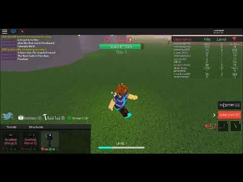 how to get the secret door open in roblox deathrun