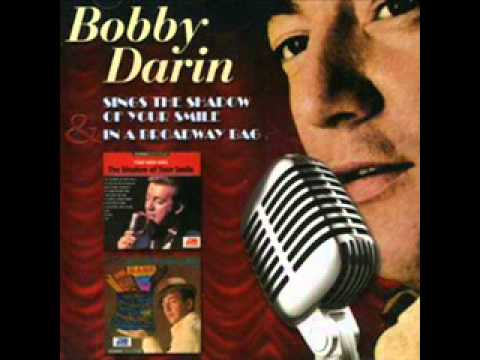 Everybody has the right to be wrong - Bobby Darin