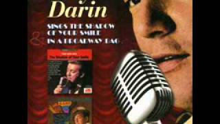 Watch Bobby Darin Everybody Has The Right To Be Wrong video