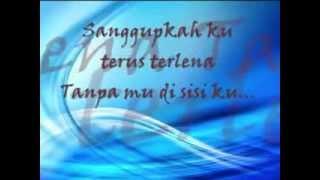 Dygta -  Karna Ku Sayang Kamu.mp3 (dhan)
