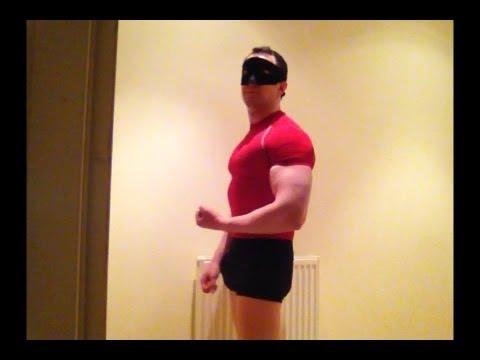 Gay Jr Bodybuilder New Tight clothes struggleKaynak: YouTube · Süre: 3 dakika8 saniye