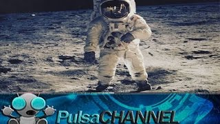 TOP 10 Impresionantes Videos Y Cortometrajes Del Espacio || Awesome videos Space ||