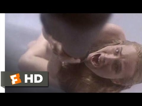 Something in the Water - 1941 (1/11) Movie CLIP (1979) HD