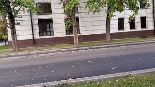 Фото достопримечательности москва улица Хавская доступна