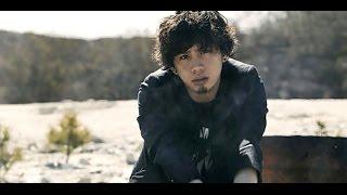【ONE OK ROCK】ワンオクのtakaと俳優の賀来賢人が似てると話題になって...