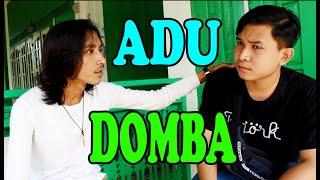 Adu Domba - Film Komedi - Kocak Cikarang