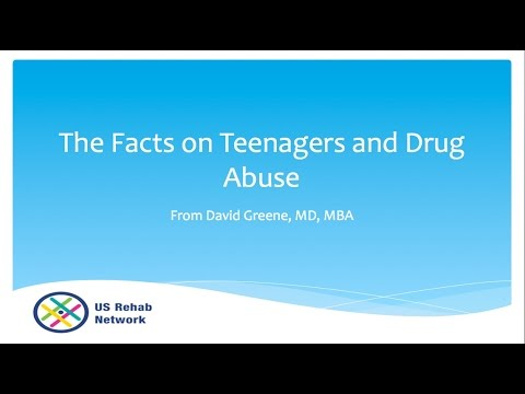 teen drug rehab Choosing a california drug rehab for your teen is a difficult process you have a number of types to choose from in a variety of price ranges, with services that.
