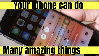 10 hidden features of iphone you should know urdu/hindi