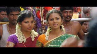 உண்மையான காதலை சேரவே விடமாடீங்களா....  |  AAKKAM HD full length tamil movie