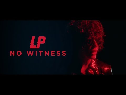 LP - No Witness