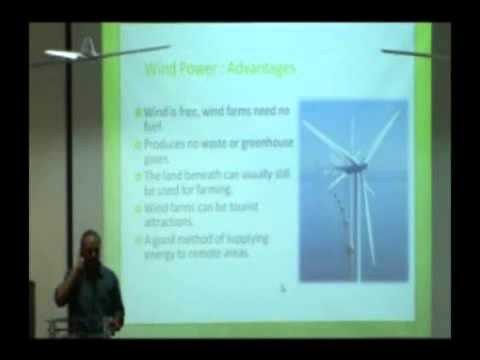 Green energy : solar power_209 Prof D Bhagwan Das