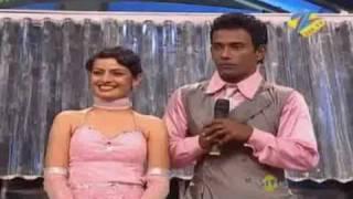 Lux Dance India Dance Season 2 March 20