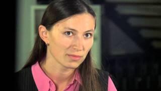 Inria - Yuliya Tarabalka - Modélisation spatio-temporelle pour l