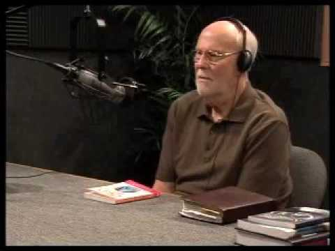 Can Yoga Be Christianized? - Dave Hunt & Tom McMahon - Bible Studies