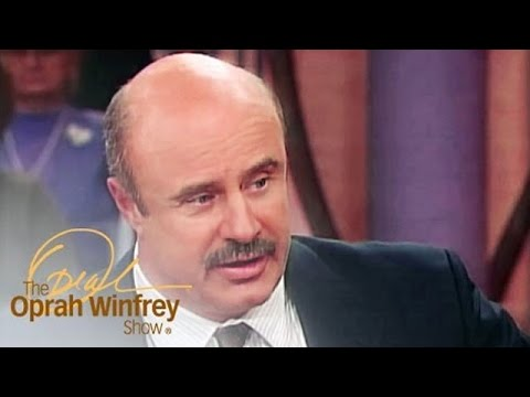 The Most AskedAbout Couple to Face Dr Phil  The Oprah Winfrey Show  Oprah Winfrey Network