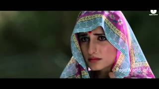Bhouri   Official Movie Trailer HD 720p Download