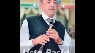 Azeri Zurna-Reshid Eliyev-Popuri1 (Zurna) Usta Rashid (рашид) Azeri Zurna