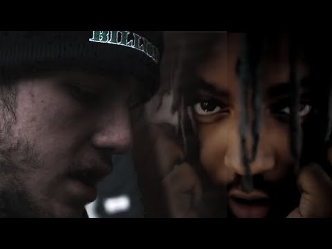 Juice WRLD, Lil Peep - Stan (Music Video)