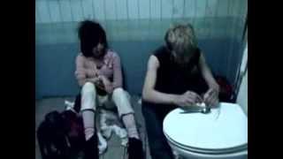 мечта - наркотики 2000 год Швеция